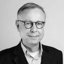 """Bild von Dr. Markus Müschenich, Co-Founder """"Flying Health Incubators"""", Vorstand Bundesverband """"Internetmedizin e. V."""", Gründer """"ConceptHealth – Der Berliner Think Tank"""", Speaker auf der Krebs-Convention YES!CON von yeswecan!cer"""