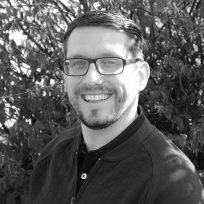 """Bild von Stefan Kübler, Redakteur, Blogger """"Der neue Stefan"""" , Speaker auf der Krebs-Convention YES!CON von yeswecan!cer"""