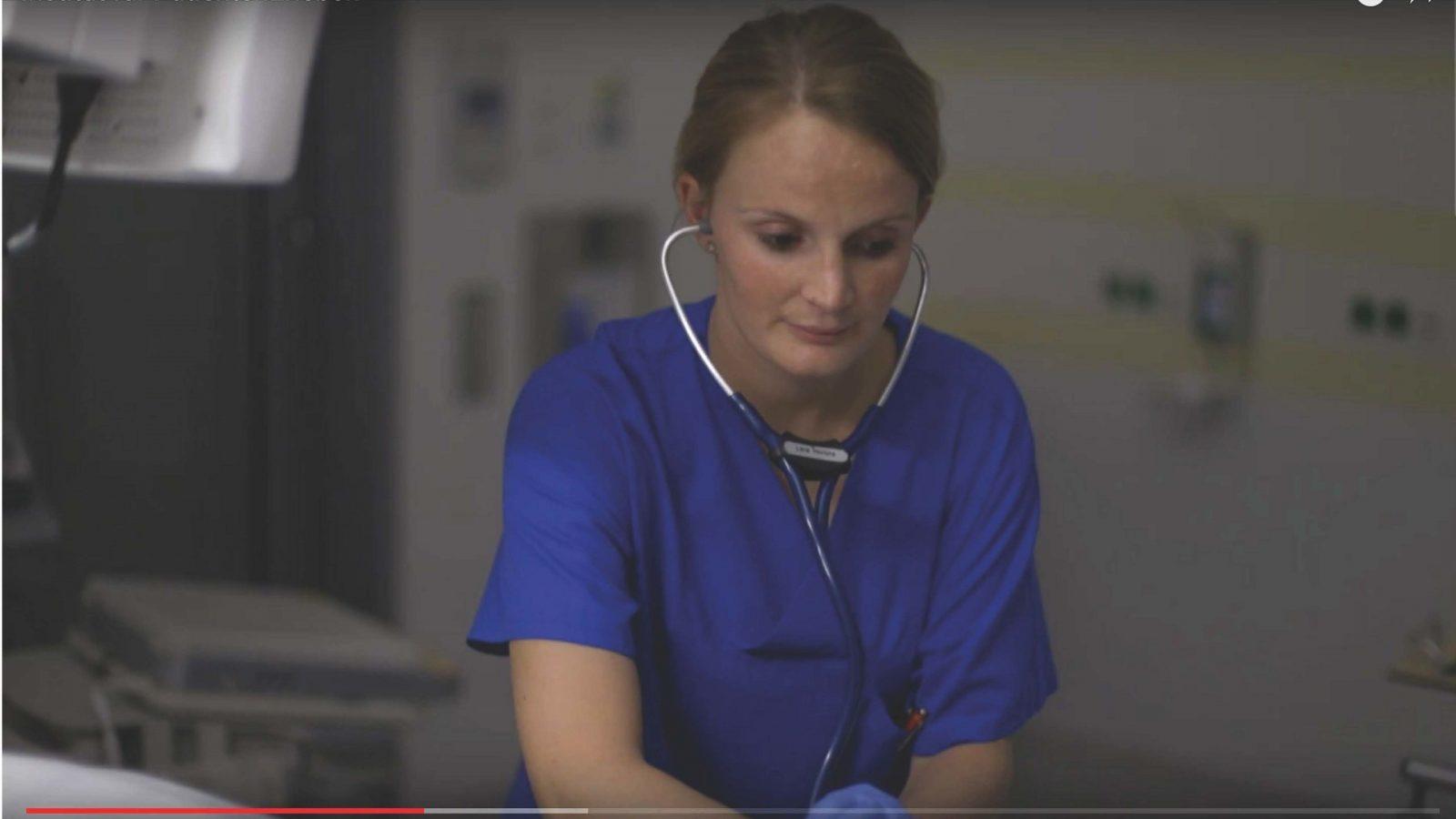 2021-07-09_Institut-für-PatientenErleben-Video