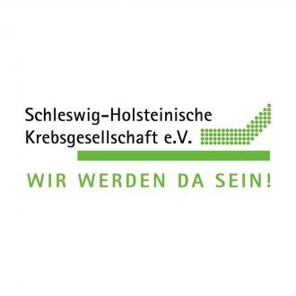 Logo-Krebsgesellschaft Schleswig-Holstein
