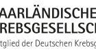 Logo_Saarländische_Krebsgesellschaft