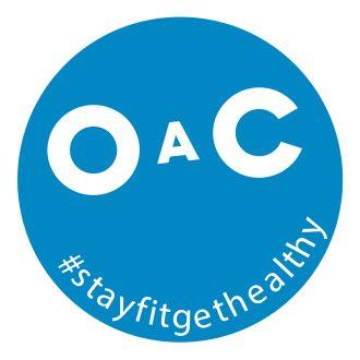 Logo_OAC_Blau NEU