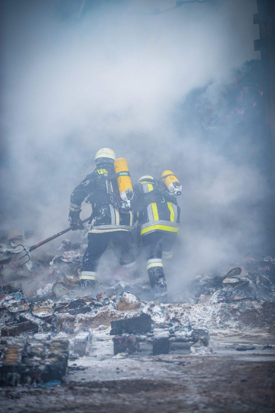 2021-07-09_Heldenhilfe_Rauch_Feuerwehr_Foto