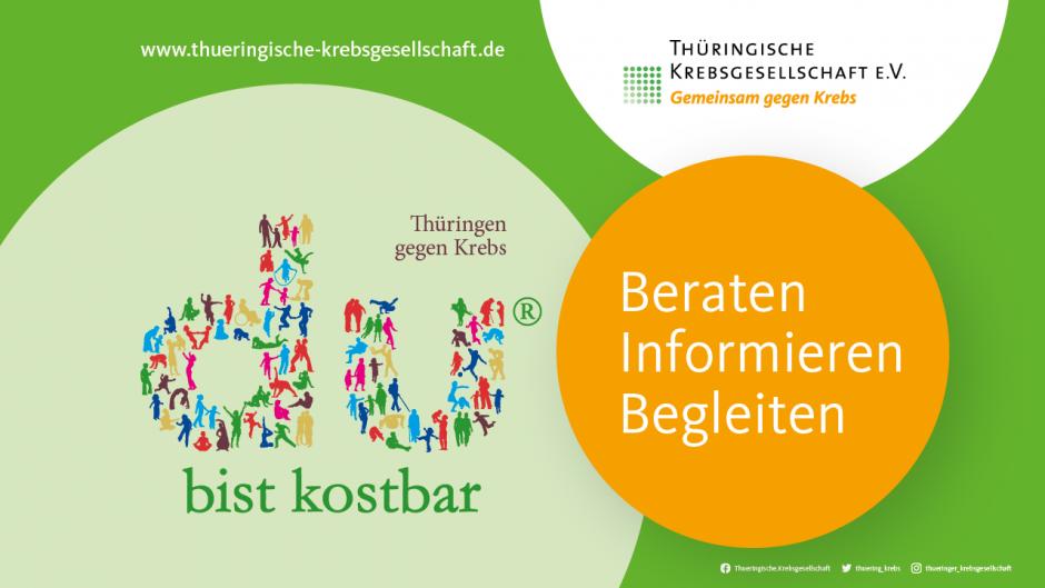 2021-01-14-TKG_WebEx-Background