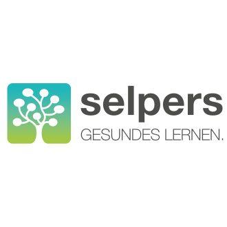selpers-Logo-v1