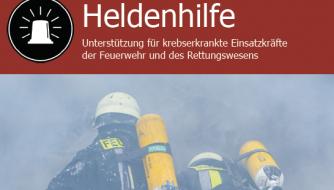 Heldenhilfe-Broschüre-Foto