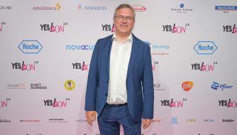 Dr. Ralf Angermund