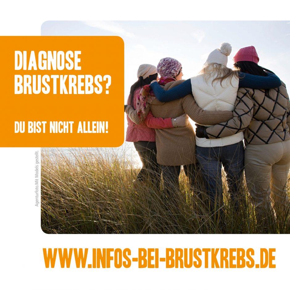 YesCon_Infos-bei-Brustkrebs_Image