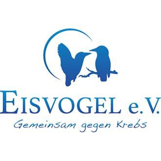 eisvogel_logo_blau-qu-1320px